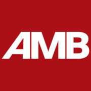 www.ambmag.com.au